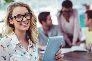 apprenticeship recruitment manchester