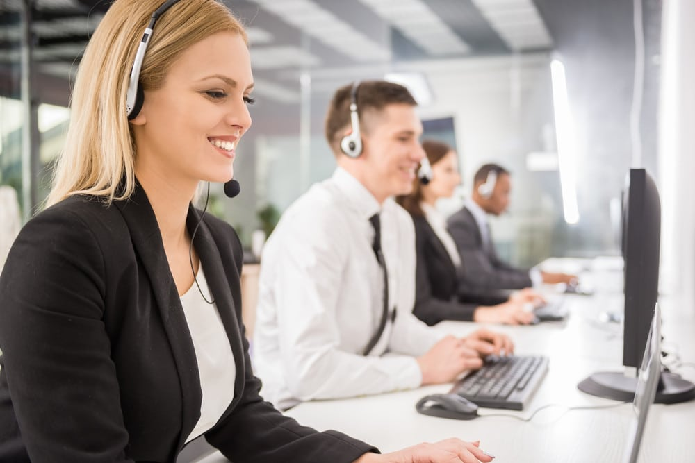 call centre recruitment manchester, sales recruitment manchester