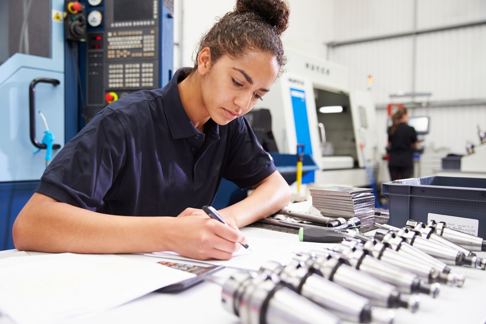 What Are Apprenticeship Standards?