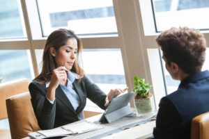Top 11 Interview Tips for Managers New to the Hiring Process